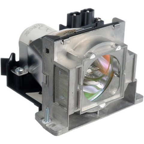 <b>Hybrid Brand</b> MITSUBISHI ES100 replacement lamp - 180 Day Warranty