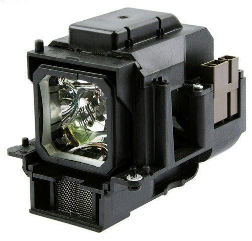 <b>Genuine CANON Brand</b> CANON LV-7255 replacement lamp