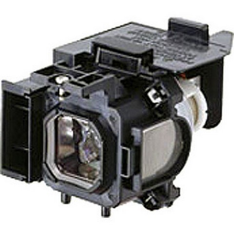 <b>Genuine CANON Brand</b> CANON LV-X7 replacement lamp
