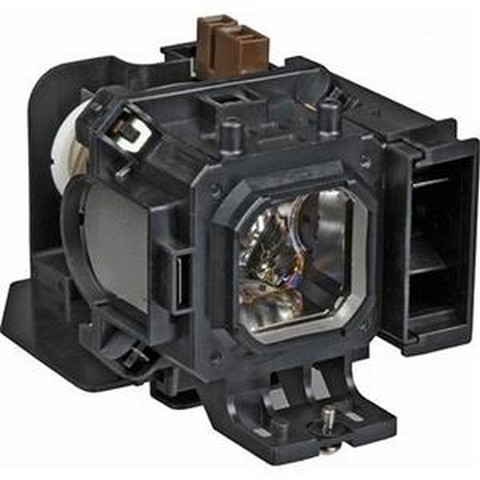 <b>Hybrid Brand</b> CANON LV-7260 replacement lamp - 180 Day Warranty