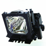 Generic Brand DUKANE IMAGEPRO 8940 replacement lamp
