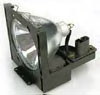 <b>Genuine BOXLIGHT Brand</b> BOXLIGHT 6930 replacement lamp