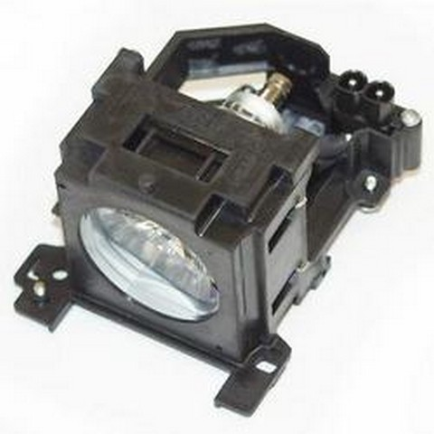 <b>Smart brand</b> 3M WX36i@3M replacement lamp