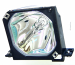 <b>Genuine EPSON Brand</b> EPSON EMP-8000 replacement lamp