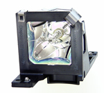 <b>Genuine EPSON Brand</b> EPSON EMP-30 replacement lamp