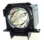 Generic Brand EPSON EMP-8300NL replacement lamp