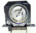 <b>Genuine EPSON Brand</b> EPSON EMP-9300 replacement lamp