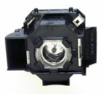 Generic Brand EPSON EB-DM2 replacement lamp