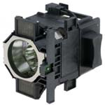<b>Genuine EPSON Brand</b> EPSON PowerLite Pro Z8000WUNL replacement lamp