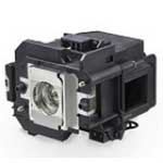 <b>Hybrid Brand</b> EPSON EH-R2000 replacement lamp - 180 Day Warranty