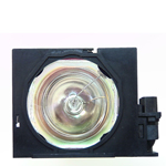 Generic Brand BENQ DS550 replacement lamp