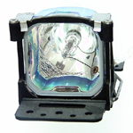 <b>Genuine BOXLIGHT Brand</b> BOXLIGHT XP56d replacement lamp