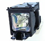 <b>Hybrid Brand</b> PANASONIC ET-LAC75 . replacement lamp - 180 Day Warranty