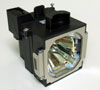 <b>Genuine CHRISTIE Brand</b> CHRISTIE LW600 replacement lamp