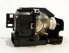 <b>Genuine CANON Brand</b> CANON LV-7265 replacement lamp