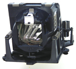 <b>Hybrid Brand</b> 3D PERCEPTION PZ30SX replacement lamp - 180 Day Warranty