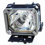 <b>Genuine CANON Brand</b> CANON RS-LP03 replacement lamp