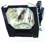 <b>Genuine DUKANE Brand</b> DUKANE IMAGEPRO8700 replacement lamp