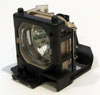 Generic Brand DUKANE DT00671 replacement lamp