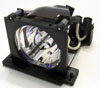 <b>Genuine ACER Brand</b> ACER PD110Z replacement lamp