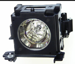 Generic Brand DUKANE ImagePro 8755E replacement lamp