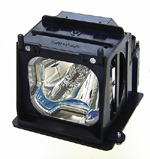 Generic Brand A+K DXL 7030 replacement lamp