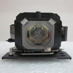 <b>Genuine DUKANE Brand</b> DUKANE IMAGEPRO8770 replacement lamp