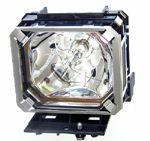 <b>Genuine CANON Brand</b> CANON REALISSX7 replacement lamp