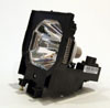 <b>Hybrid Brand</b> EIKI 610 300 0862 replacement lamp - 180 Day Warranty