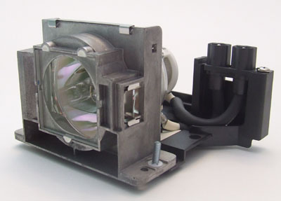 <b>Generic Brand</b> MITSUBISHI HC1500 replacement lamp