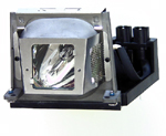 <b>Genuine EIKI Brand</b> EIKI P8984-1021 replacement lamp