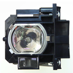 <b>Hybrid Brand</b> DUKANE I-PRO 8110H replacement lamp - 180 Day Warranty