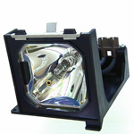 Generic Brand EIKI LC-SE10 replacement lamp