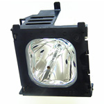 <b>Genuine 3M Brand</b> 3M 78-6969-8583-3 replacement lamp