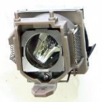 <b>Genuine BENQ Brand</b> BENQ SL710X replacement lamp