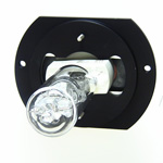 <b>Genuine BARCO Brand</b> BARCO R9829510 replacement lamp