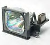 <b>Genuine CTX-OPTOMA Brand</b> CTX-OPTOMA SP.81218.001 replacement lamp