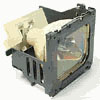 <b>Genuine BOXLIGHT Brand</b> BOXLIGHT MP83I930 replacement lamp