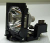 <b>Hybrid Brand</b> CHRISTIE VIVID LW40U replacement lamp - 180 Day Warranty