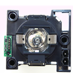 <b>Genuine DIGITAL PROJECTION Brand</b> DIGITAL PROJECTION DVISION SX+ replacement lamp