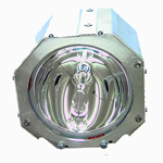 <b>Genuine BARCO Brand</b> BARCO HELIOSSERIES replacement lamp