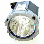 <b>Genuine BARCO Brand</b> BARCO 6400 SERIES (400W) replacement lamp
