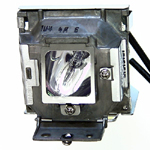 Generic Brand BENQ MP515ST replacement lamp