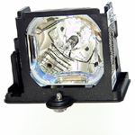 <b>Genuine DUKANE Brand</b> DUKANE IMAGEPRO8039B replacement lamp