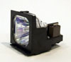 <b>Hybrid Brand</b> BOXLIGHT CP13T replacement lamp - 180 Day Warranty