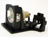 <b>Genuine CTX-OPTOMA Brand</b> CTX-OPTOMA H55 replacement lamp