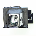 <b>Hybrid Brand</b> DELL M209X replacement lamp - 180 Day Warranty