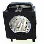 <b>Genuine BARCO Brand</b> BARCO OVERVIEW D2 (132W) replacement lamp