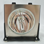 <b>Genuine CLARITY Brand</b> CLARITY C50RPi replacement lamp