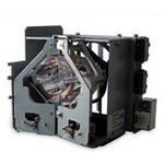<b>Genuine DIGITAL PROJECTION Brand</b> Mvision Cine 230-HC replacement lamp